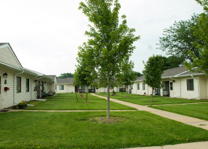 Sequoya Apartments-2