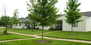 Sequoya Apartments-7